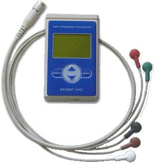 download Ein POD ROM Verfahren für stationäre Strömungsprobleme :